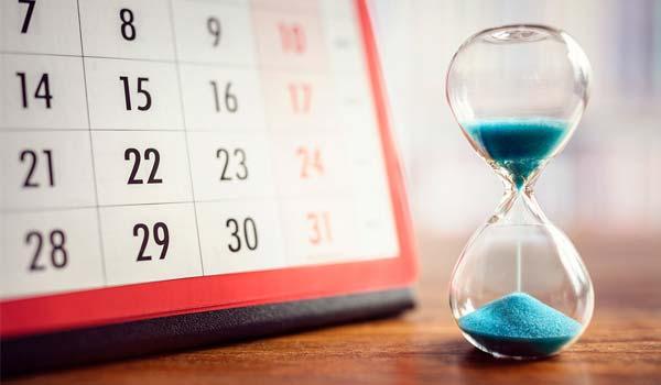 1031 exchange deadlines