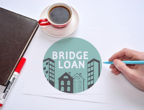 How Do Bridge Loans Work?