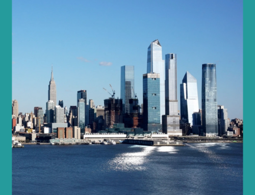 Real estate biz is fighting bevy of new taxes, regulations – NYC